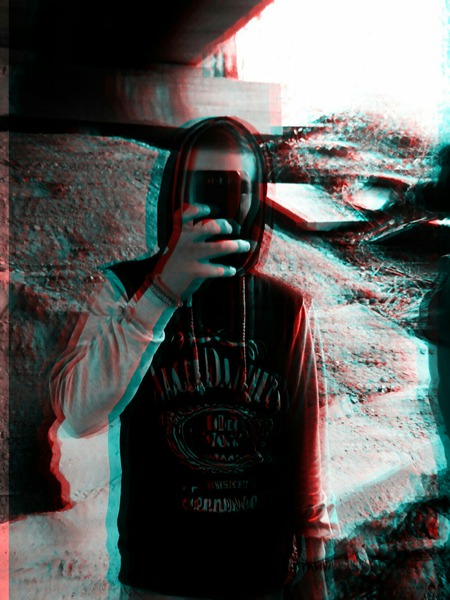 guz_alexandr's Profile Photo