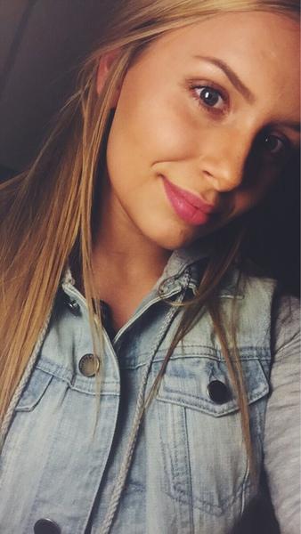 Mirjamelliot's Profile Photo