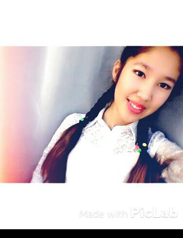 nurai0602's Profile Photo
