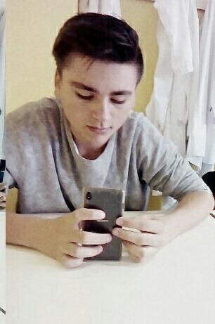 Ichim_99's Profile Photo