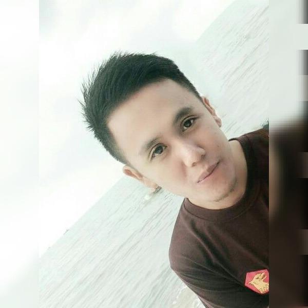 nugrairianta's Profile Photo