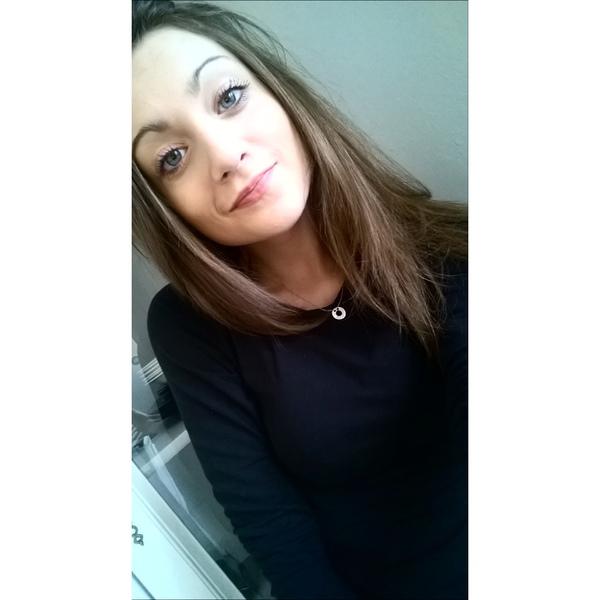 GJulaa's Profile Photo