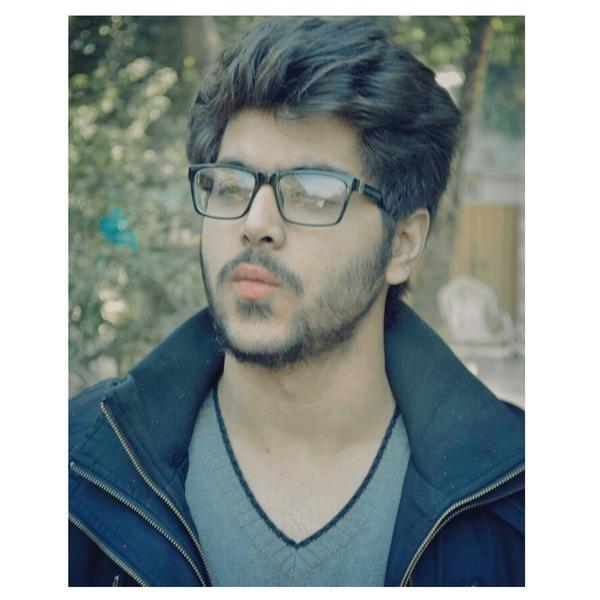HaiderAli439's Profile Photo