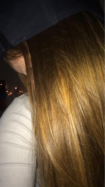 Celina_Fratze's Profile Photo