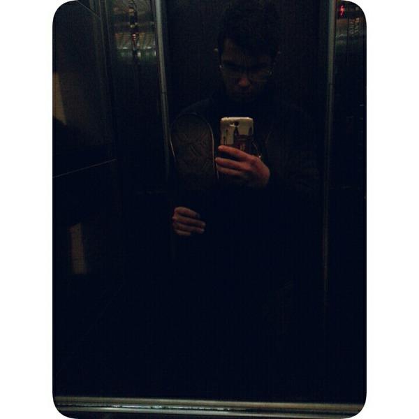 batuhankerim19077's Profile Photo