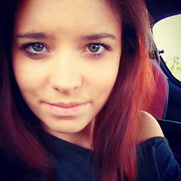 niemanic's Profile Photo