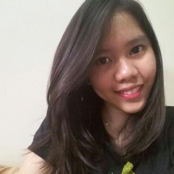 meysisalim's Profile Photo