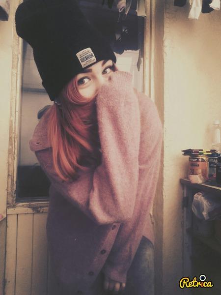 kot_0014's Profile Photo
