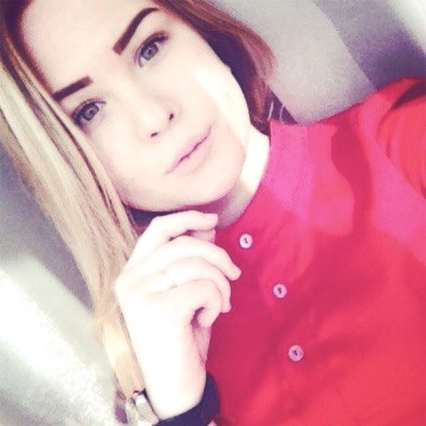 milana_p_a's Profile Photo