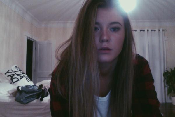 Livjohnstone's Profile Photo