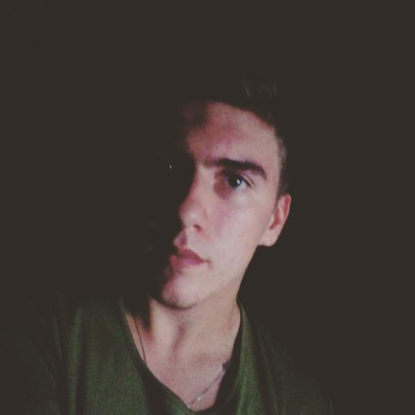 serega_burdyga's Profile Photo