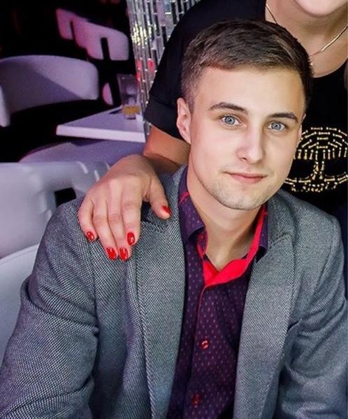 Djkolesnik's Profile Photo