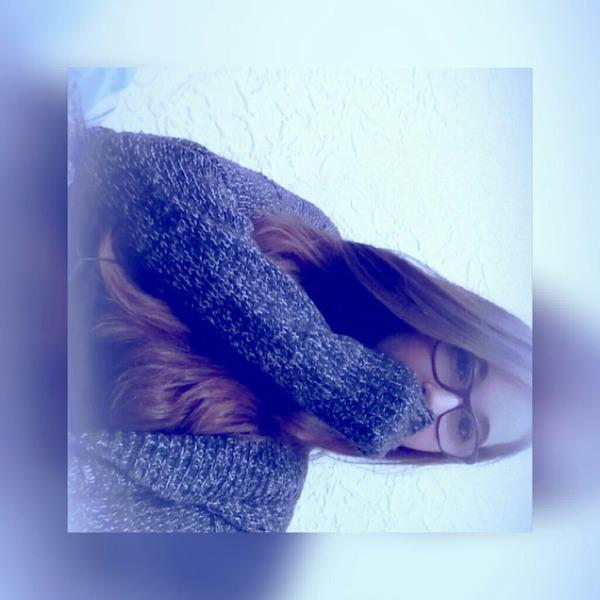 UltrAslan_forever's Profile Photo