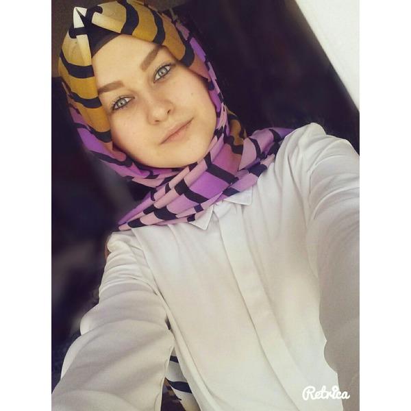 ayliin_03's Profile Photo