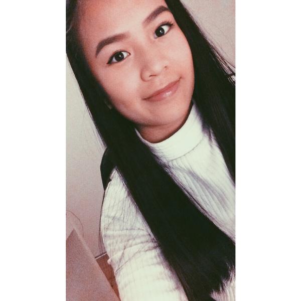 sttinah's Profile Photo