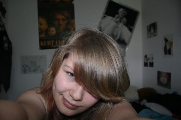 MadeByKathiii's Profile Photo