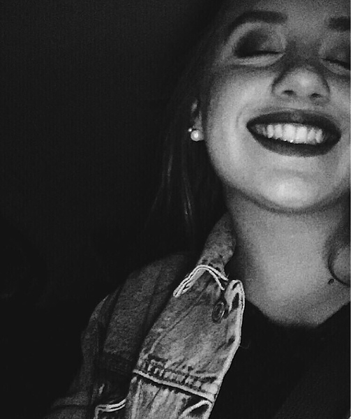 MariaRosvoldsve's Profile Photo