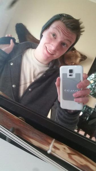MitchelWilliams's Profile Photo