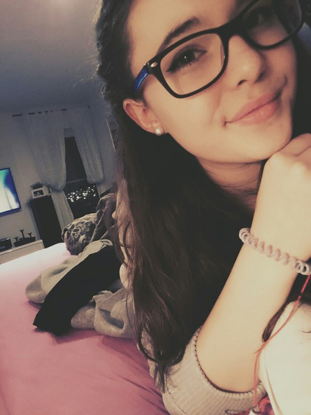 Sophie_406's Profile Photo