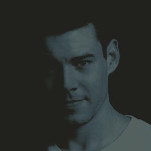 BrianJSBrasil's Profile Photo