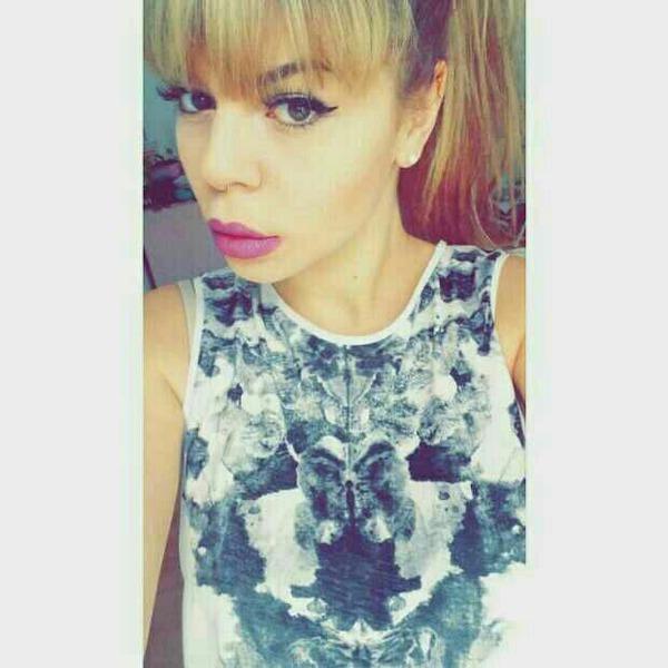 bitchwhostolemynickname's Profile Photo
