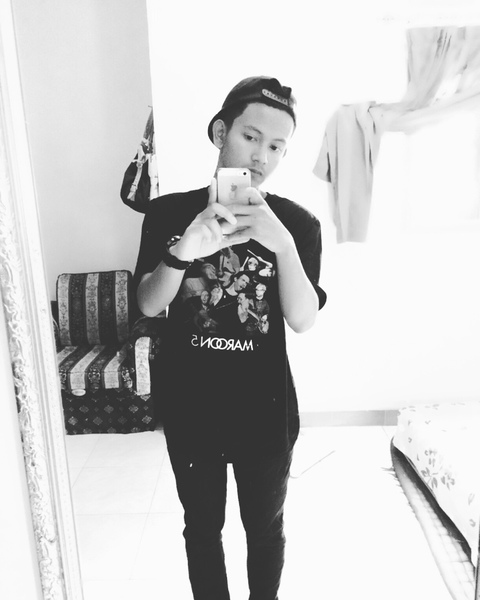 dyaan_daayen's Profile Photo