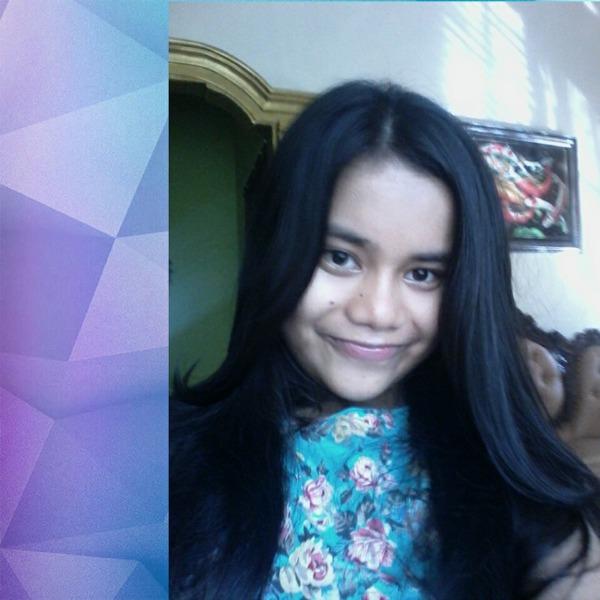 Carinadelia642's Profile Photo