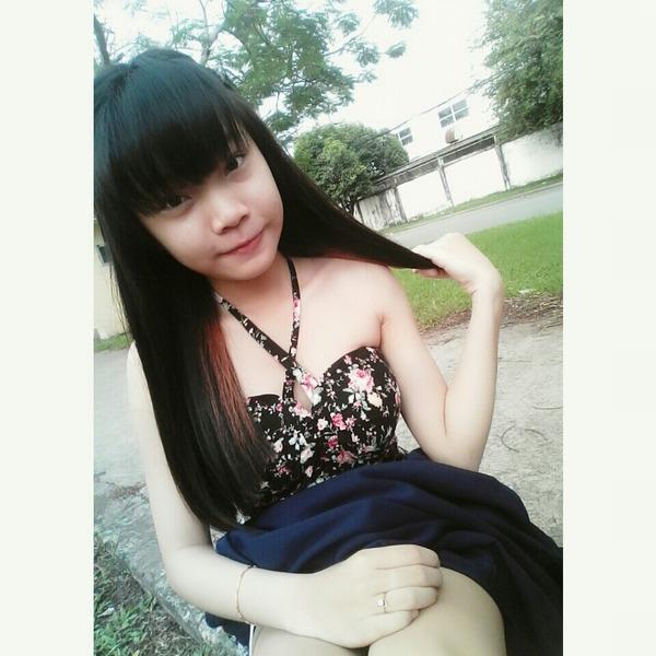 LinhMilk2606's Profile Photo