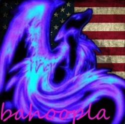 Bahoopla's Profile Photo