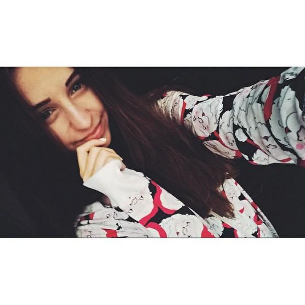 Elja5529's Profile Photo