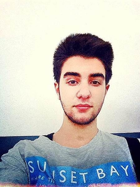 FiratAdlim's Profile Photo