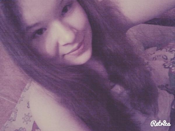 JustynaNitkiewicz's Profile Photo
