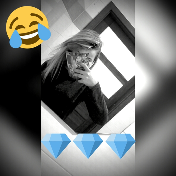 MagdaBoratynska's Profile Photo