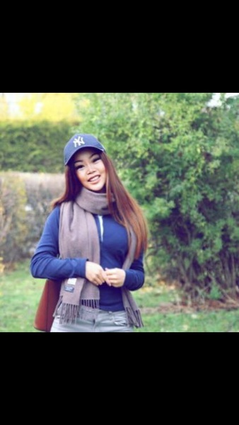 jenny4min's Profile Photo