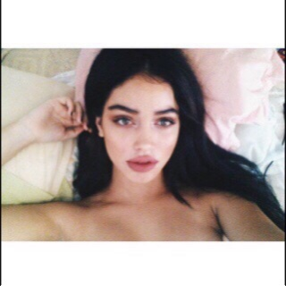 nowriid_'s Profile Photo