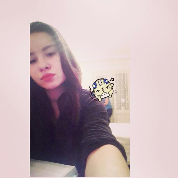 d210766493's Profile Photo