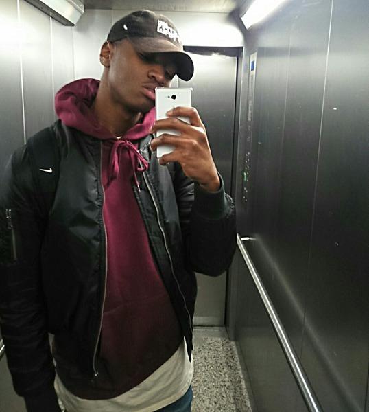 leokid_frezzy's Profile Photo