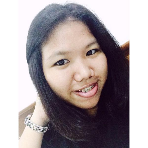 echiastarini's Profile Photo