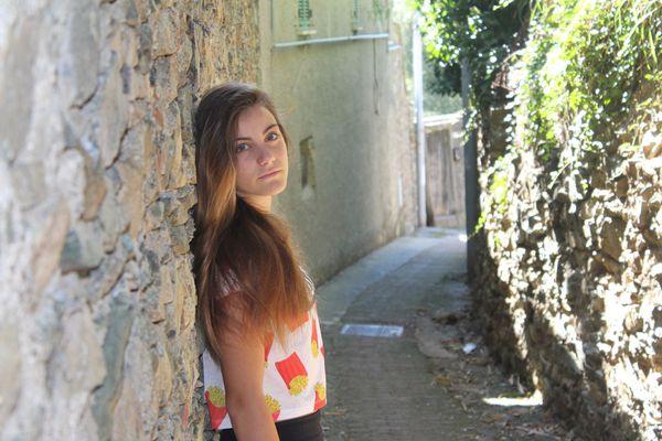 EleonoraBo202's Profile Photo