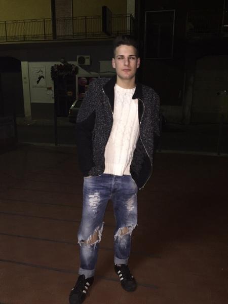 peterkaos's Profile Photo