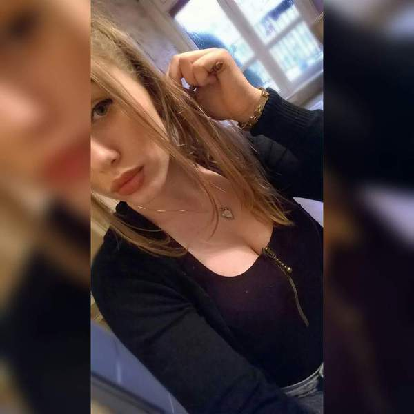 DajjZelasaa's Profile Photo