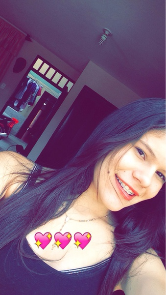 YudyVanessaRamirez's Profile Photo