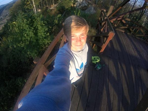 InfinityFuSion's Profile Photo