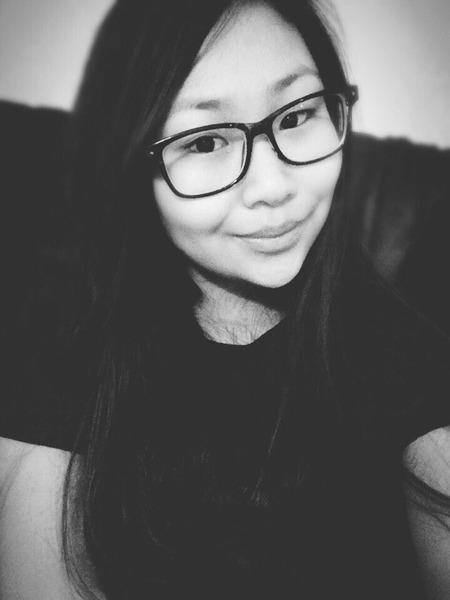 alin_kh's Profile Photo