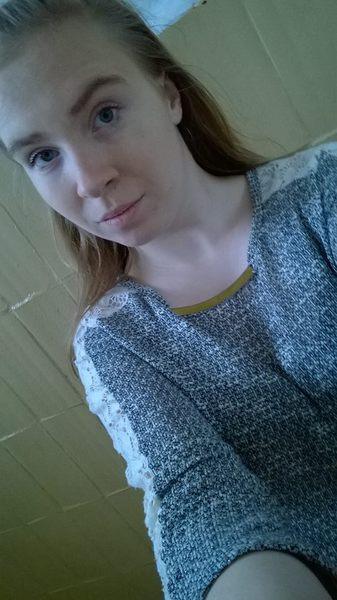 NikolaWyderska's Profile Photo