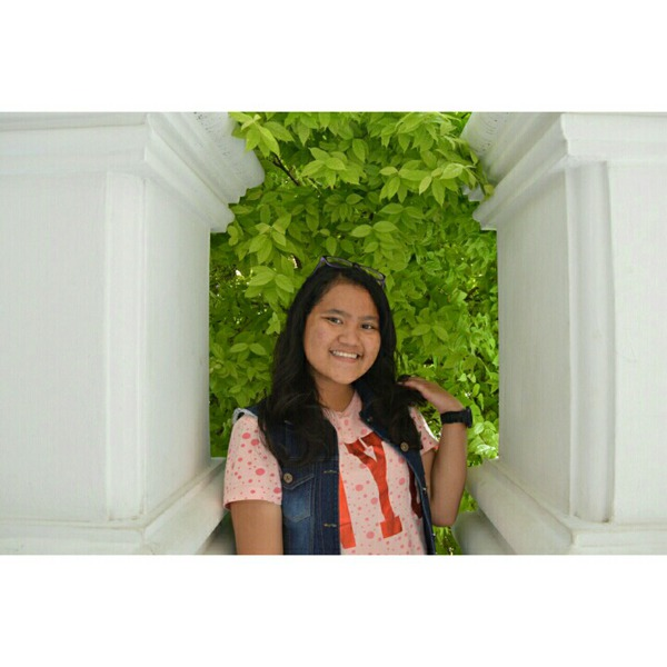 nadilaputrinta's Profile Photo
