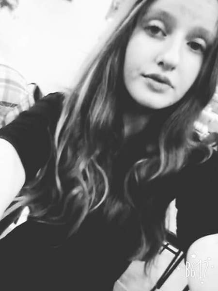 Kasiaxsaxd's Profile Photo