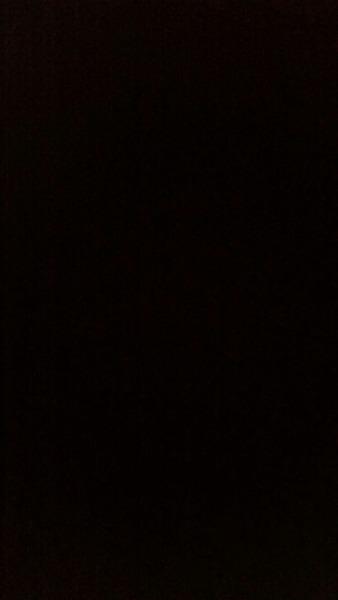 m_a_albarrak's Profile Photo