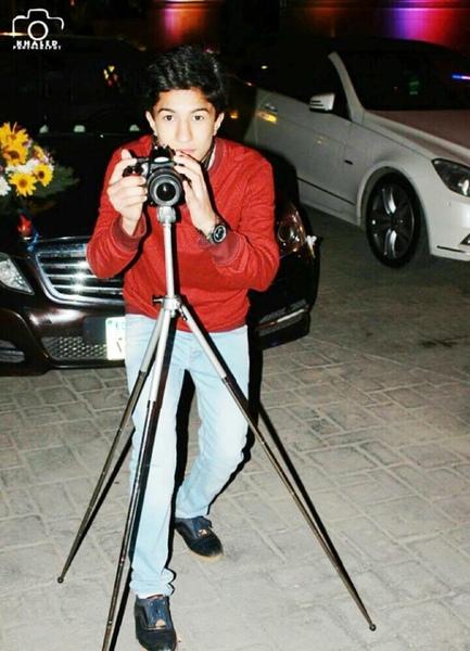 AymanSaed959's Profile Photo