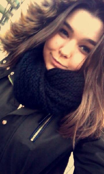 andziapandzia__'s Profile Photo
